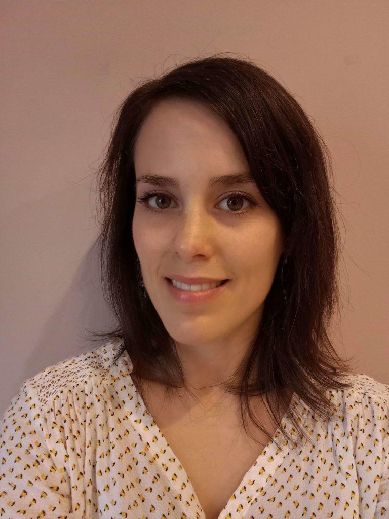 Aurélia Wolff tréguier